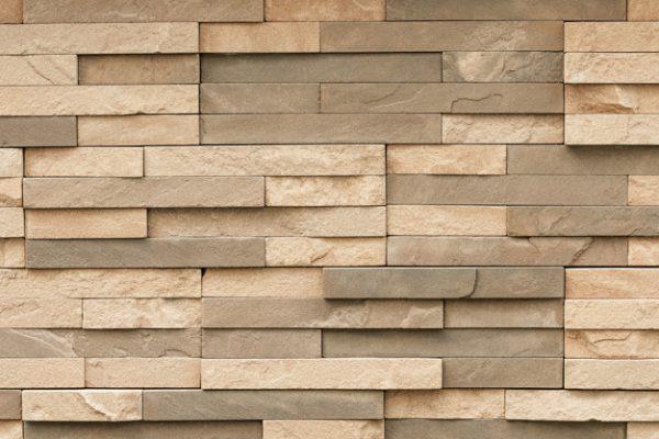 constromall_coimbatore_tiles