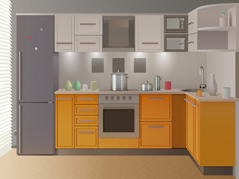 Kitchenware_constromall