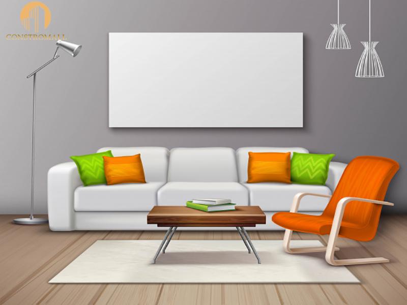 Constromall_furniture