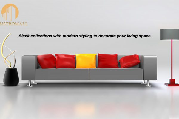 Constromall Sleek collections coimbatore