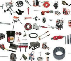 Hardware Materials